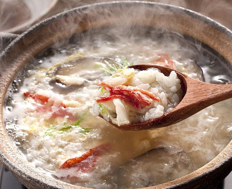 鍋 つゆ カニ カニ鍋のだしって何にすれば良い?美味しいカニ鍋だしの作り方